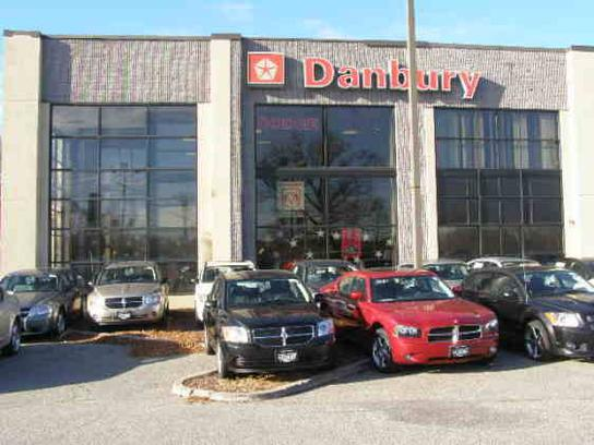 new hyundai used car dealership in danbury ct danbury autos post. Black Bedroom Furniture Sets. Home Design Ideas