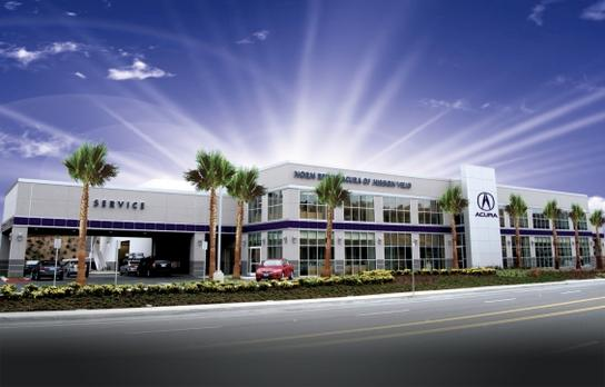 Certified Pre Owned Acura Mission Viejo Norm Reeves Acura