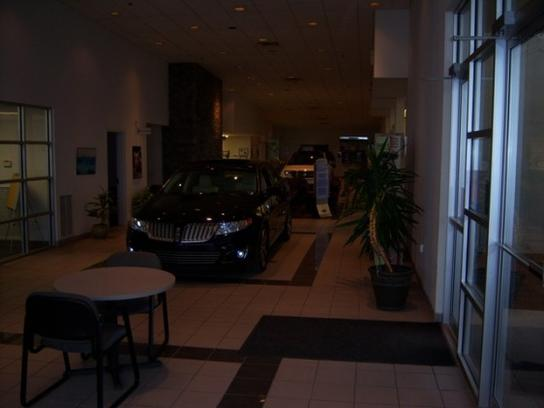State college ford lincoln car dealership in state college for State motors lincoln dealer manchester nh