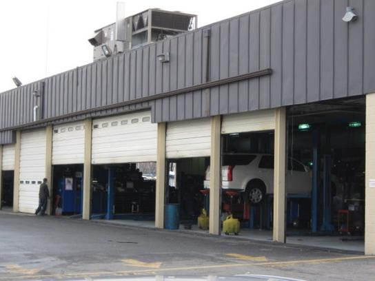 Fitzgerald Auto Mall Used Cars >> Fitzgerald Auto Mall-Frederick : Frederick, MD 21702 Car Dealership, and Auto Financing - Autotrader