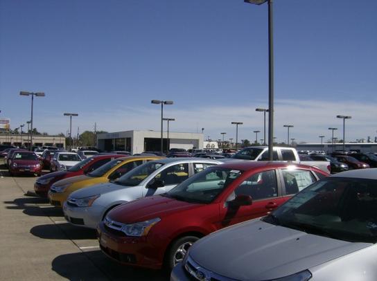 Used Vehicles For Sale In Katy Tx Honda Cars Of Katy: Autonation Chevrolet Katy