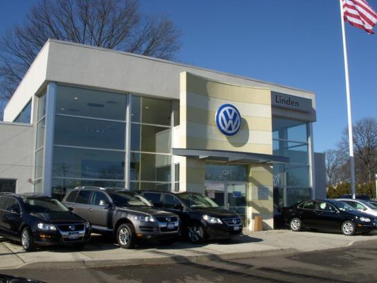 Car Dealers Linden New Jersey