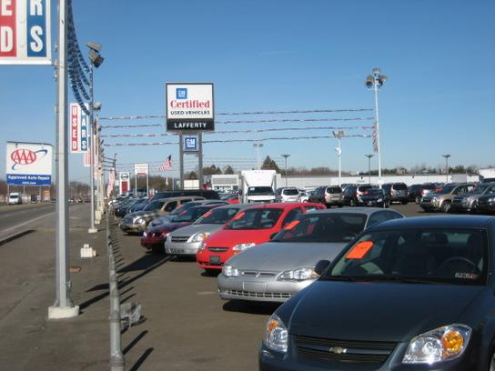 Used Car Dealers In Warminster Pa