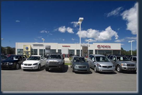 Nissan Of Muskegon New Nissan Dealership In Muskegon Mi Autos Post