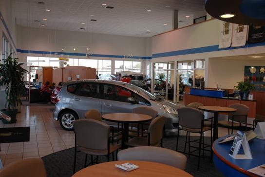 used car dealers greensboro crown honda of greensboro. Black Bedroom Furniture Sets. Home Design Ideas