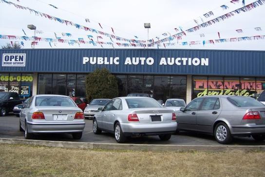 delaware public auto auction new castle de 19720 car dealership and auto financing autotrader. Black Bedroom Furniture Sets. Home Design Ideas