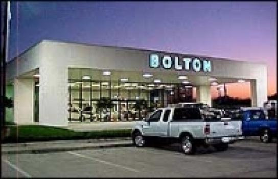 bolton ford lake charles la 70607 car dealership and auto financing autotrader. Black Bedroom Furniture Sets. Home Design Ideas