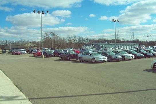 Velde Cadillac Buick GMC 3
