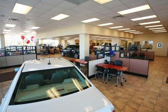 Heller Ford El Paso Il >> Heller Ford Sales Inc : El Paso, IL 61738 Car Dealership, and Auto Financing - Autotrader