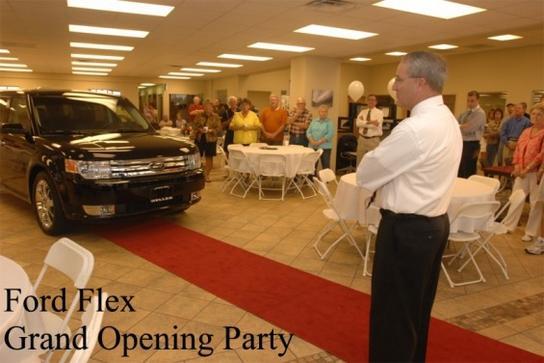 Heller Ford El Paso Il >> Heller Ford Sales Inc : El Paso, IL 61738 Car Dealership, and Auto Financing - Autotrader