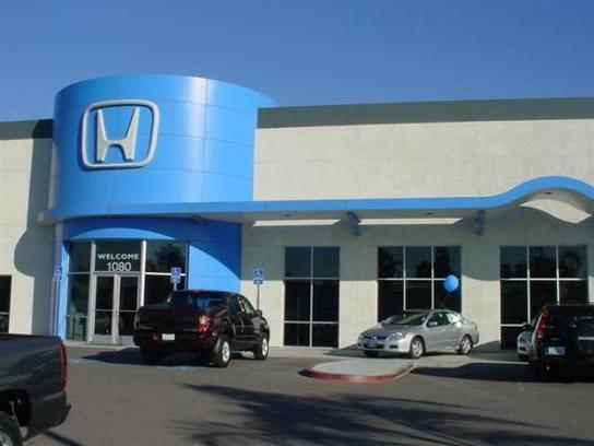 honda cars of corona car dealership in corona ca 92882 kelley blue book. Black Bedroom Furniture Sets. Home Design Ideas