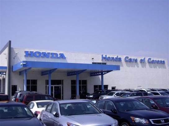 Honda cars of corona corona ca 92882 car dealership for Honda corona ca