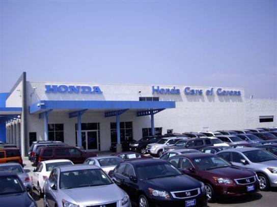 honda cars of corona corona ca 92882 car dealership