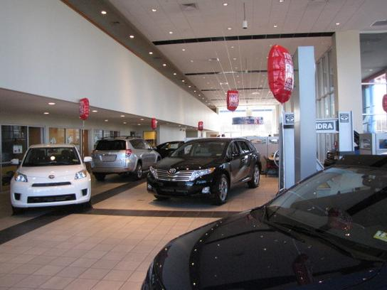 apple valley toyota martinsburg wv 25401 car dealership