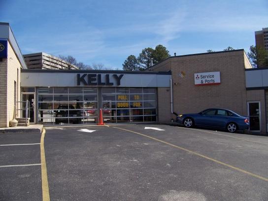 kelly subaru mitsubishi car dealership in chattanooga tn 37402 2101 kelley blue book. Black Bedroom Furniture Sets. Home Design Ideas