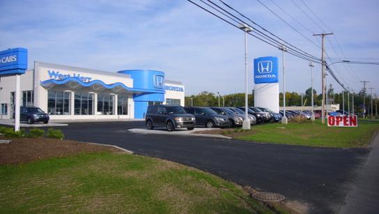 west herr honda lockport ny 14094 car dealership and auto financing autotrader. Black Bedroom Furniture Sets. Home Design Ideas