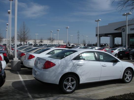 Monthly Car Rental Arlington Tx