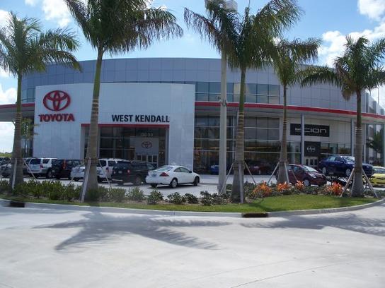Car Rental Kendall Miami Fl