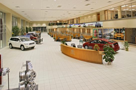 New Audi Dealer Concord Nc >> Used Toyota Car New Used Cars For Sale Matthews Nc | Upcomingcarshq.com