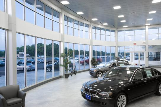 sun motor cars bmw mechanicsburg pa 17050 car
