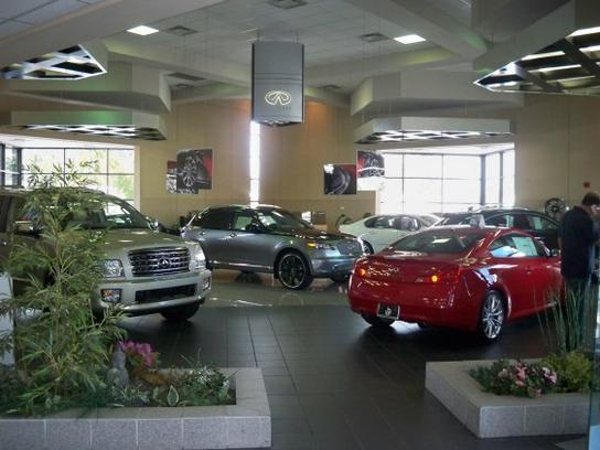 Warren Henry Automobiles Miami Fl 33169 2104 Car