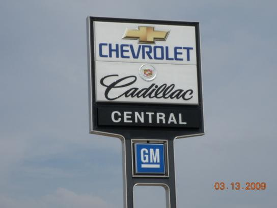 central chevrolet jonesboro ar 72404 car dealership and auto. Cars Review. Best American Auto & Cars Review