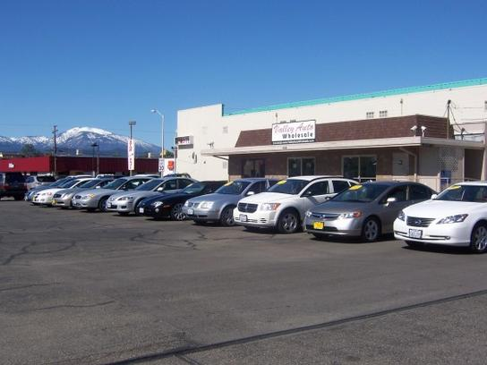 Toyota Of Weston >> New Used Cars For Sale Buy A Used Car Redding | Upcomingcarshq.com
