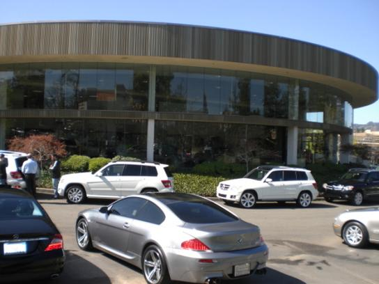 All dealers in walnut creek ca 94596 autotrader autos post for Mercedes benz walnut creek service