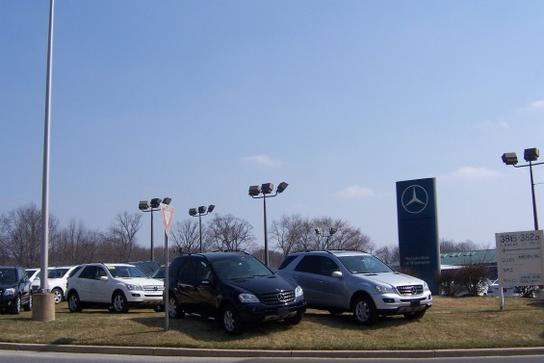 mercedes benz of wilmington wilmington de 19805 car dealership and. Cars Review. Best American Auto & Cars Review