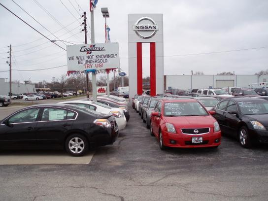 Fairly Used Cars For Sale In United States Of America