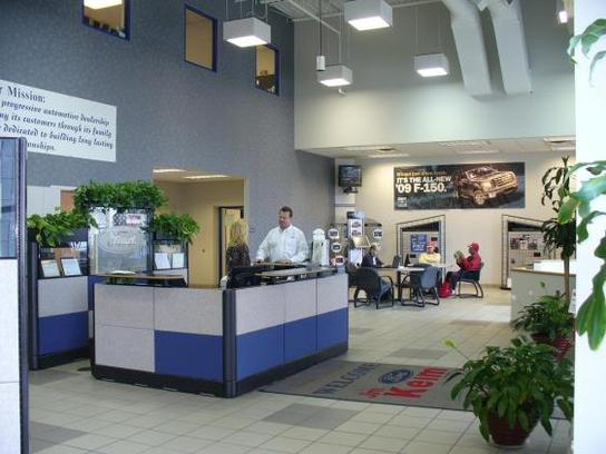 jim keim ford inc columbus oh 43228 car dealership and auto. Cars Review. Best American Auto & Cars Review