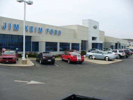 jim keim ford used cars. Black Bedroom Furniture Sets. Home Design Ideas