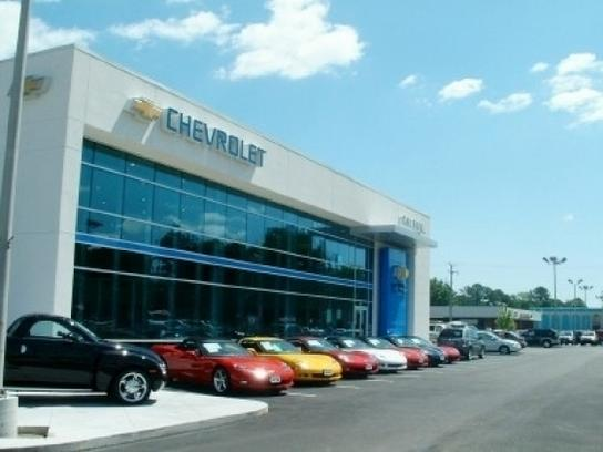 rick hendrick chevrolet norfolk car dealership in norfolk va 23502. Cars Review. Best American Auto & Cars Review