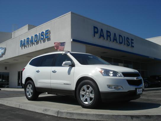 paradise chevrolet ventura ca 93003 8585 car dealership and auto financing autotrader. Black Bedroom Furniture Sets. Home Design Ideas