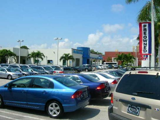brickell honda miami fl 33130 car dealership specials