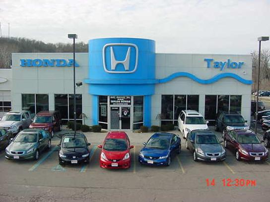taylor of athens athens oh 45701 car dealership and