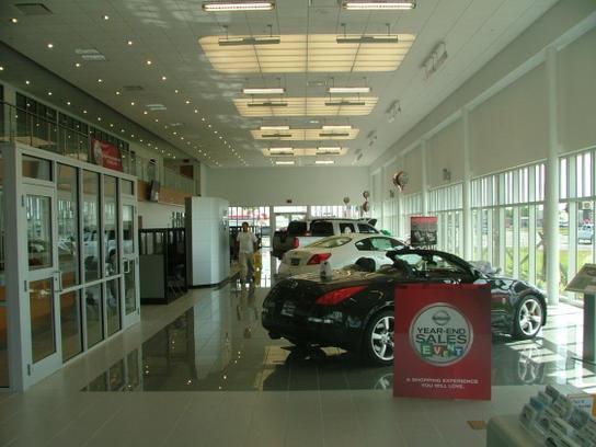 Harbor Nissan. Visit Dealer Website. 4336 Tamiami Trl Port Charlotte ...