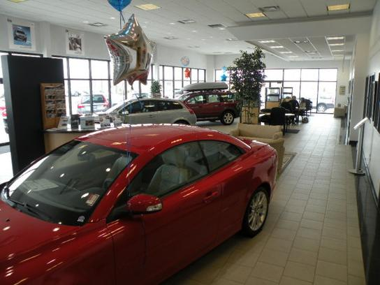 Gorges Volvo : Omaha, NE 68118 Car Dealership, and Auto Financing - Autotrader
