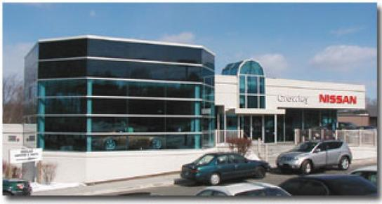 Crowley Car Dealership Bristol Ct