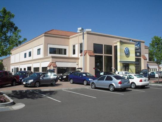 Team Volkswagen : Hayward, CA 94544 Car Dealership, and Auto ...
