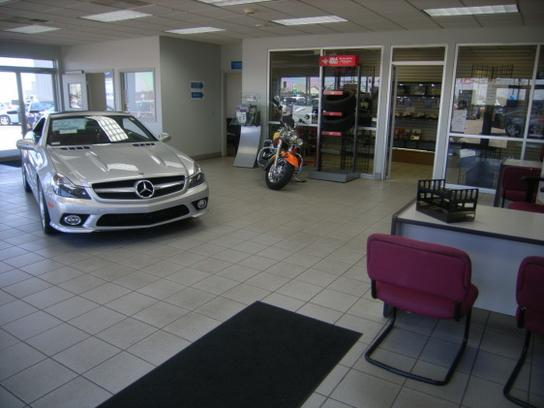 JP Motors, Inc. : Peru, IL 61354 Car Dealership, and Auto ...