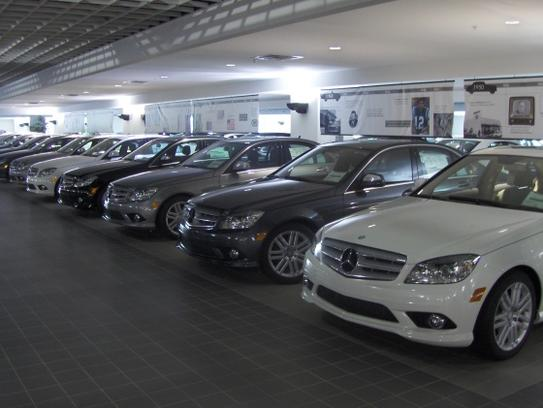 mercedes benz of cutler bay cutler bay fl 33189 2803 car dealership. Cars Review. Best American Auto & Cars Review