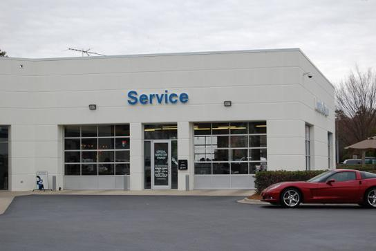 hendrick chevrolet cary cary nc 27511 car dealership and auto. Cars Review. Best American Auto & Cars Review