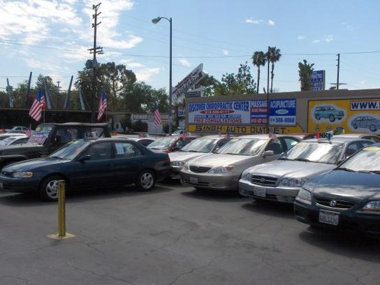 singh auto outlet used cars north hollywood ca dealer autos post. Black Bedroom Furniture Sets. Home Design Ideas