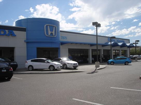right honda scottsdale az 85260 car dealership and