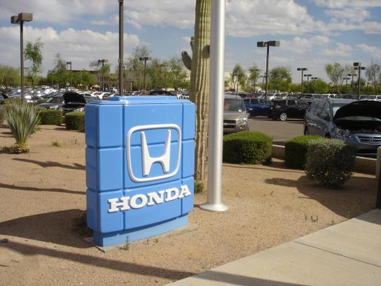 Right Honda 3