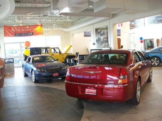 baxter chrysler dodge jeep ram lavista la vista ne 68128 car. Cars Review. Best American Auto & Cars Review