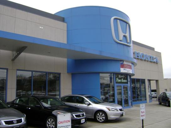 prime honda boston west roxbury ma 02132 5515 car dealership and auto financing autotrader. Black Bedroom Furniture Sets. Home Design Ideas