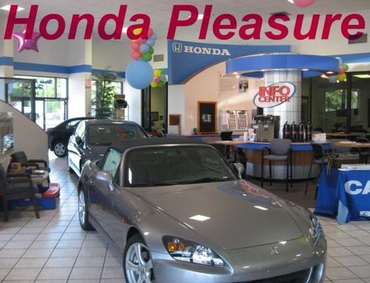 honda of gainesville gainesville fl 32609 car