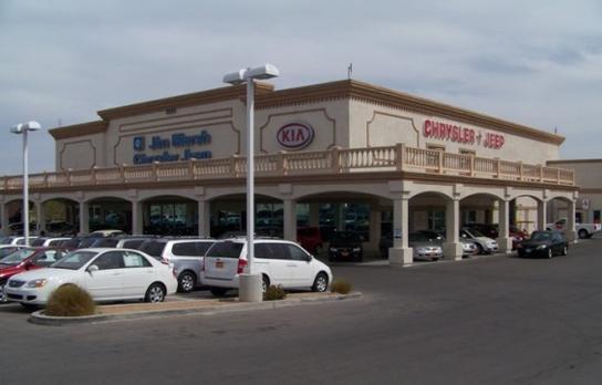 Jim Marsh KIA car dealership in Las Vegas, NV 89149 ...